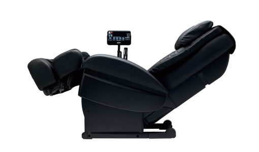 Sanyo HEC 8700 Zero Gravity Massage Chair Massage Chair Reviews