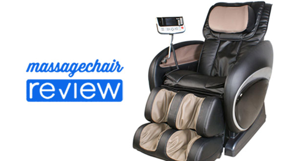 Osaki Os 3000 Review Massage Chair Reviews
