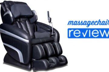 Osaki OS-6000 Massage Chair`Osaki OS-6000 Massage Chair