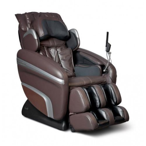 Osaki OS-6000 Massage Chair Review