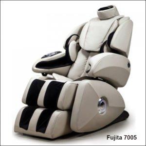 Fujita KN7005 Massage Chair