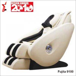 Fujita SMK 9100 Massage Chair