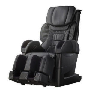 Osaki-JP Premium 4D Massage Chair