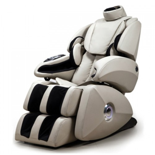 Must Read Osaki OS 7075R Review Massage Chair Review