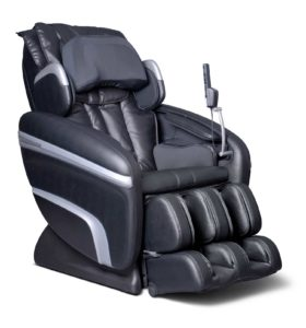 Osaki OS-6000 Massage Chair
