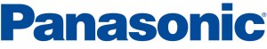 Panasonic Massage Chair Logo