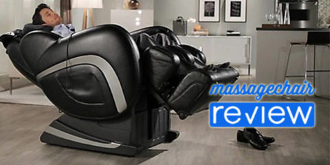Osim uAstro2 Review