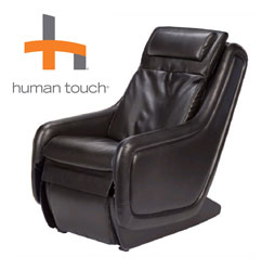 Best Massage Chair under $2000 - Human Touch ZeroG™ 2.0