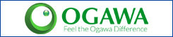 Ogawa Massage Chair Brands