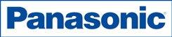 Panasonic Logo Massage Chair Review