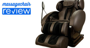 Infinity IT-8200 Massage Chair