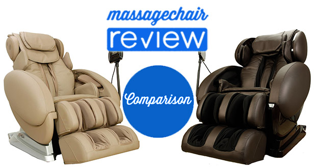 Massage Chair Comparison  Infinity IT 8200 and Infinity IT 8800 ComparisonInfinity IT 8800   the Infinity IT 8200  What s the Difference . Infinity Massage Chairs Canada. Home Design Ideas