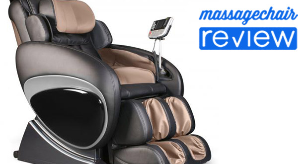consumers guide best massage chair 3