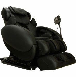 Infinity IT-8800 Massage Chair
