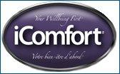 icomfort-logo-mcr