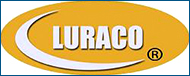 luraco-logo-mcr