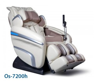 Osaki OS-7075R vs Osaki OS-7200H Massage Chair Comparison