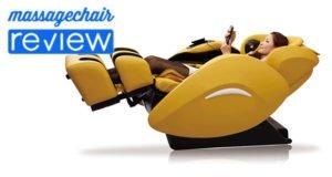 Fujita SMK9070 Review