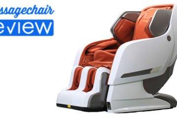 infinity iyashi massage chair. infinity iyashi massage chair a