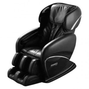 Zen 3D Massage Chair