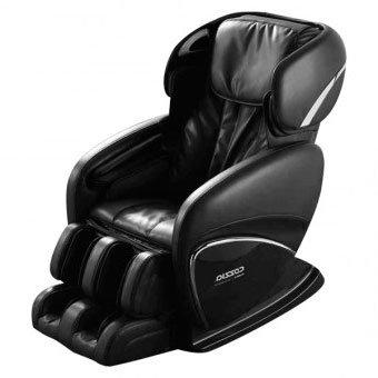 Brand new zen 3d massage chair massage chair review for 3d massager review