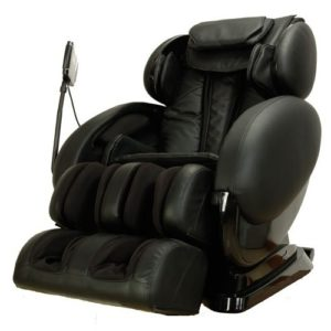 Infinity IT-8500 Massage Chair