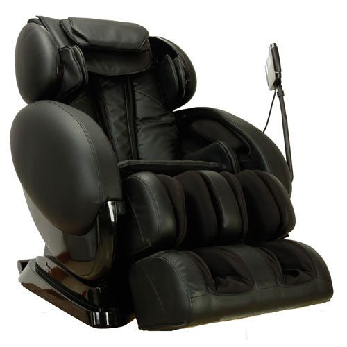 Check Out This Infinity IT 8500 Massage Chair Review Massage Chair Reviews