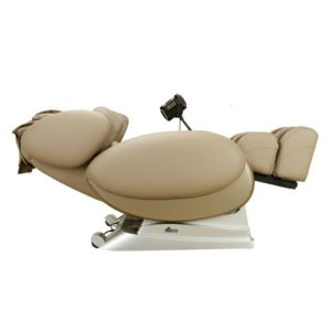 Massage Chair - Infinity IT-8500 Review Zero Gravity Recline
