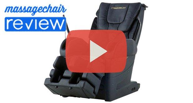 Fujiiryoki EC-3800 Video