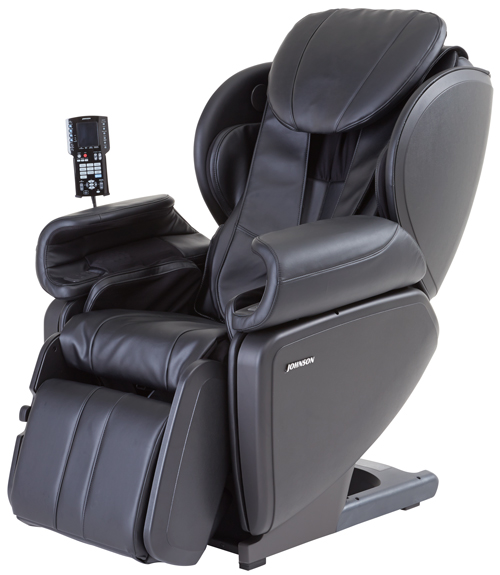 Johnson J6800 Side Angle Mcr Massage Chair Reviews Resources