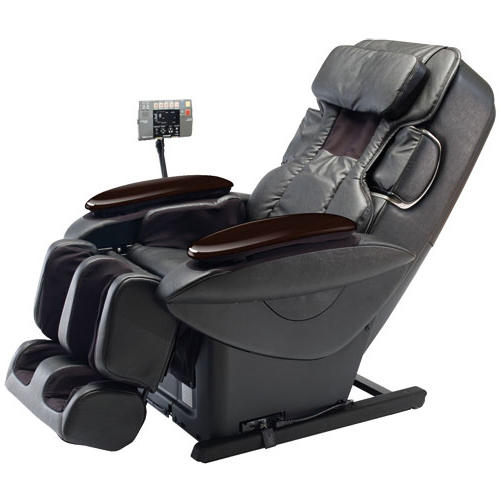 Panasonic 30007 Massage Chair Mcr1 Massage Chair Reviews Resources