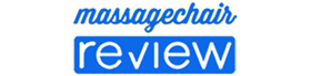 Massage Chair Reviews logo
