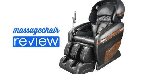 osaki os3d pro dreamer review osaki massage chairs