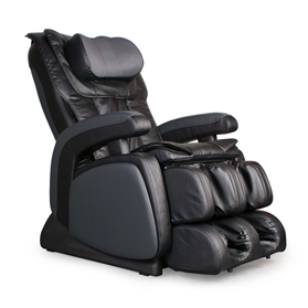 Best Massage Chair under $2000 - Cozzia 16028