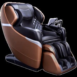 Cozzia Qi Massage Chair
