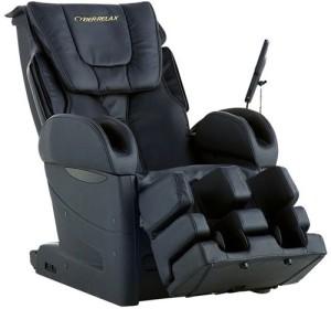 Fujiiryoki EC-3800 Massage Chair
