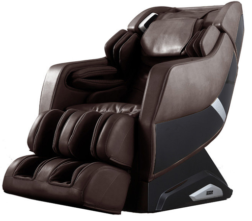 Infinity Riage Massage Chair Massage Chair Reviews