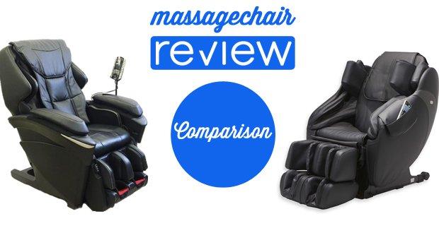 panasonic massage chair ep-ma73 1