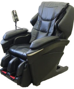 Panasonic EP-MA73 Massage Chair
