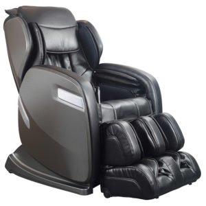 Ogawa Active Massage Chair Black