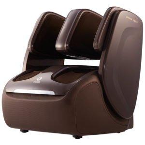 Ogawa OMKnee Foot Massager
