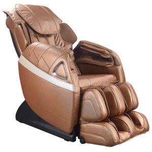 Ogawa Refresh Massage Chair