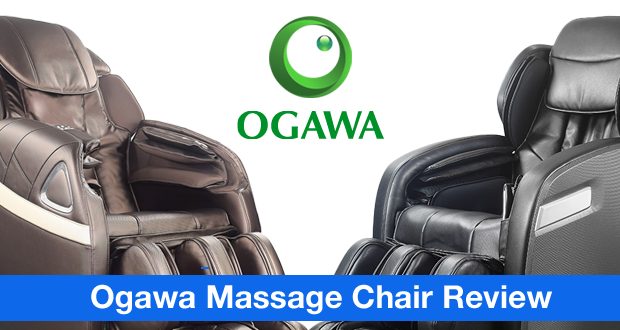 Ogawa Massage Chair Review U2013 Ogawa USA