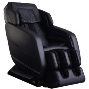 Infinity Evoke Massage Chair