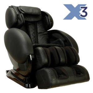 Infinity IT-8500 X3 3D