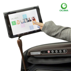 Ogawa Smart Tablet