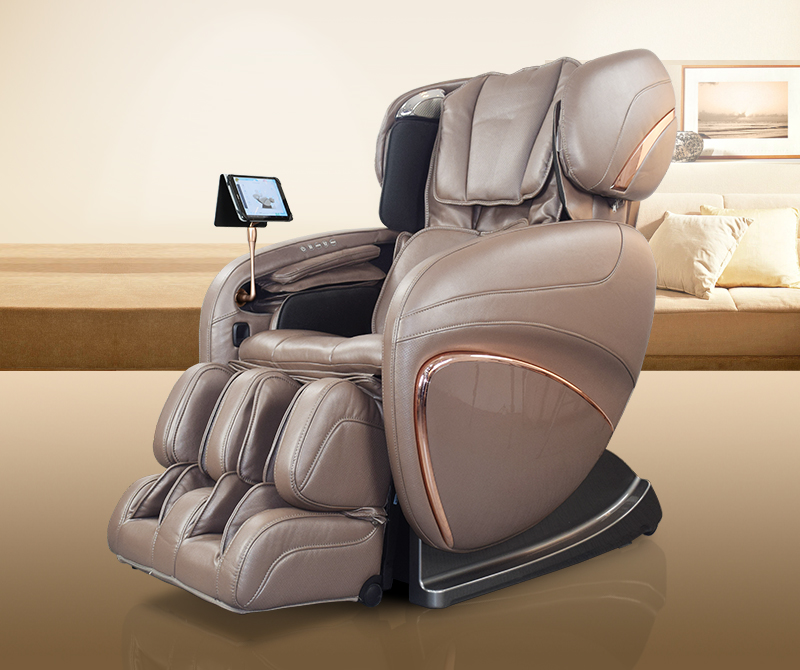 Cozzia 629 Massage Chair Massage Chair Reviews