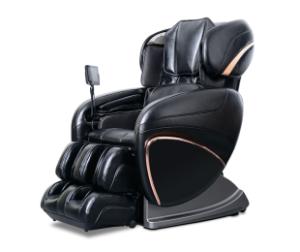 cozzia cz630 massage chair