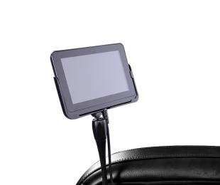 Cozzia Cz630 Tablet Massage Chair Reviews
