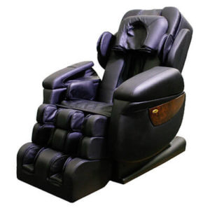 Luraco 7 Massage Chair